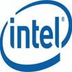 Intel_Logo_4
