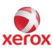 XEROX_TONER