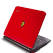 acer-ferrari-notebook
