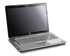 hp-laptop-computers-repairs