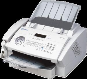sagem_fax_3245