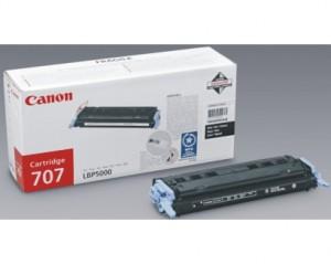 Canon 707BK