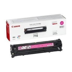 Canon CRG 716M