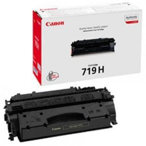 Canon CRG 719H