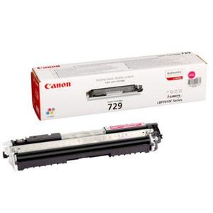 Canon CRG 729M