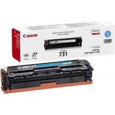 Canon CRG 731C