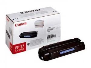 Canon  EP 27