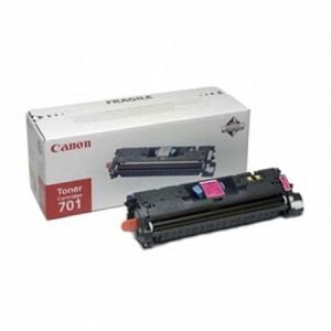 Canon EP 701M