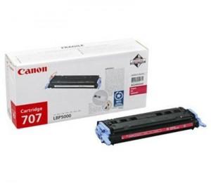 Canon EP 707M