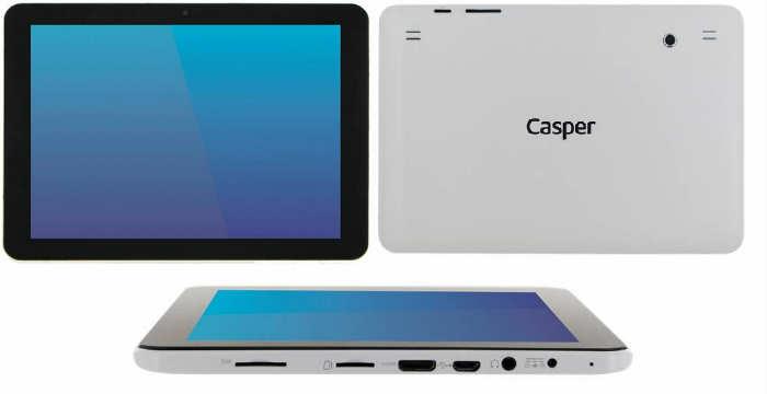 beylikduzu-casper-tablet-servisi