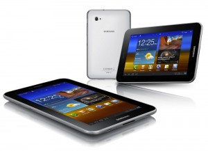 galaxy-tab-7-0-plus-product-image-6