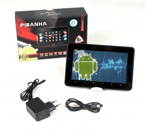 piranha_7_inc_tablet_1_775x695