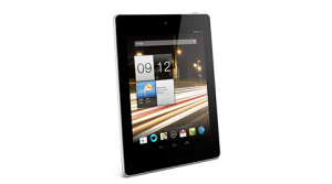 Acer iconia a