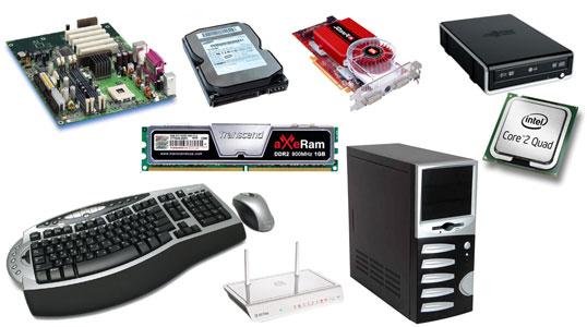bilgisayar-parcalari-satisi