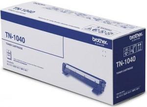 Brother-TN-1040-Toner