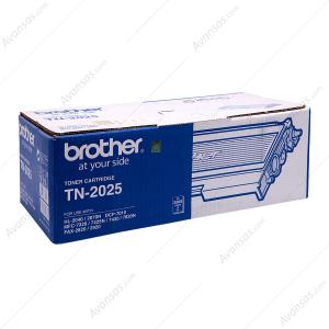 Brother tn 2025