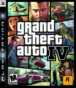 GTAIV_PS3_OWP_FINAL