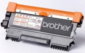 brother tn2280