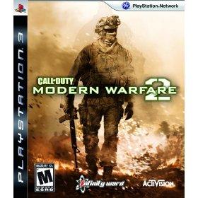 call_of_duty_modern_warfare_2_cover_ps3