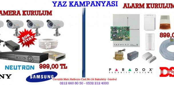 ergen11-608x300