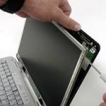 laptop-ekran