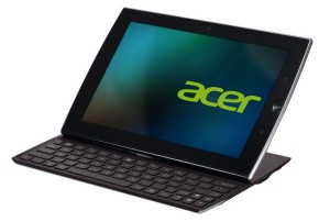 acer-slider-tablet