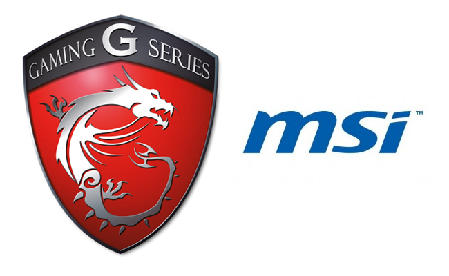 MSI-Gaming-Logo-Large
